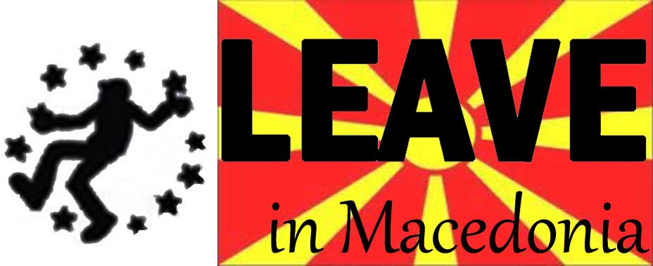 leave_macedonia